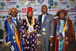 iamps 2017 induction ceremony opw